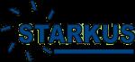 UAB Starkus