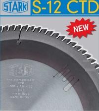 stark-s12ctd200