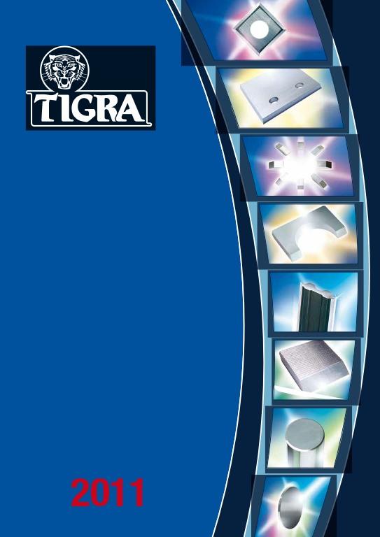 tigra_2011