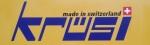 krusi_logo